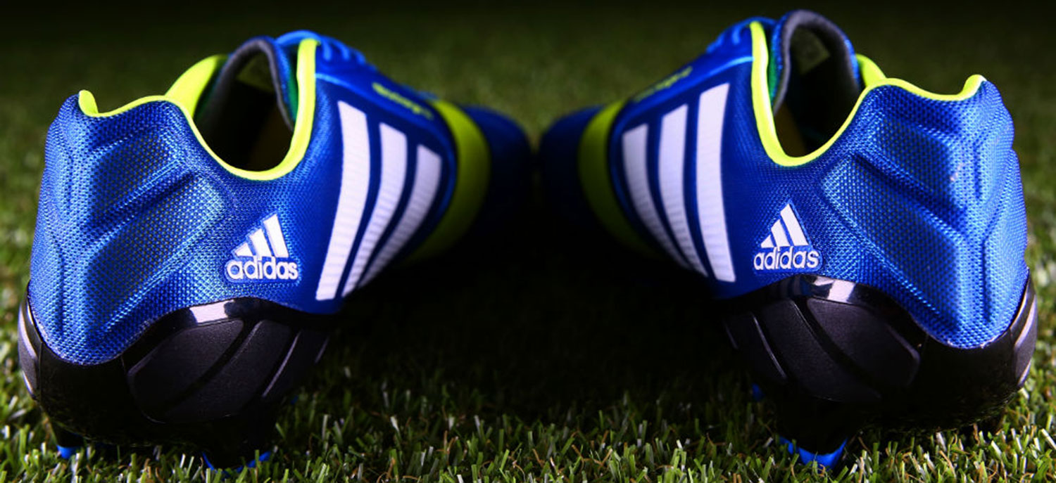 adidas-nitrocharge-soccer-cleats-03