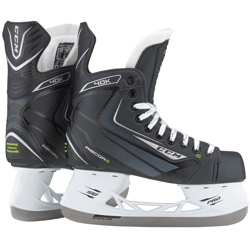 ccm-ribcor-40k-pump-senior-ice-hockey-skates-1